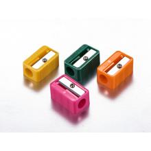 Günstige Kunststoff Bleistiftspitzer 9922