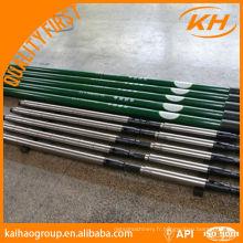 API 11AX Production de champs de pétrole Oil Rod Pump