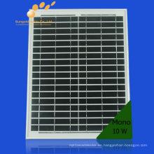 Panel de energía solar 3W-320W para uso doméstico en China (SGM-25W)