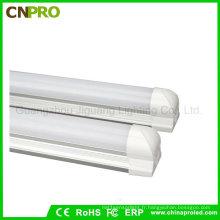 Meilleur Vente 16W 4FT 1200mm LED Tube Tube T8 Intégré Tube