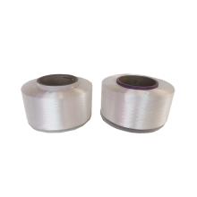 High Quality Polyester Yarn Medium Shrinkage 210D/48F AA Grade