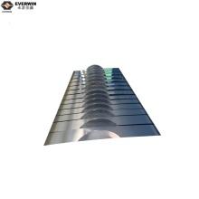Aluminum Plastic Composite Pipe Strip