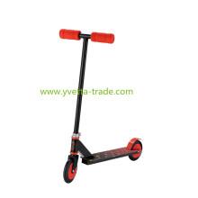Kick Scooter con un precio más barato (YVS-008)