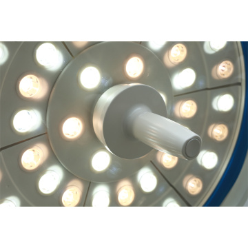 700 500 High Illumination LED schattenfreies OT-Licht