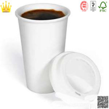 Disposable Plastic Ice Cream Cup, Beer Pong Cup