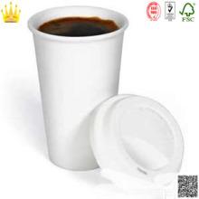 Устранимая Пластичная Чашка Мороженного, Чашки Pong Пива