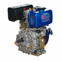 10HP luftgekühlter Dieselmotor KA186F Kaiao meistverkauft