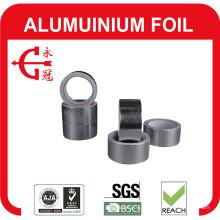 Ruban de papier d'aluminium pour renforcé