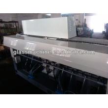 YMLA522 - Maschine für die Glaskante Schleifen und Polieren