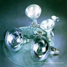 Lampe de sodium à réflecteur (ML-211)