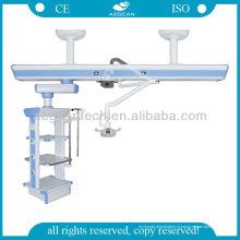 AG-18c-11 CE et ISO approuvé hôpital multifonction durable médical