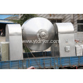Nylon Granule Vacuum Dryer