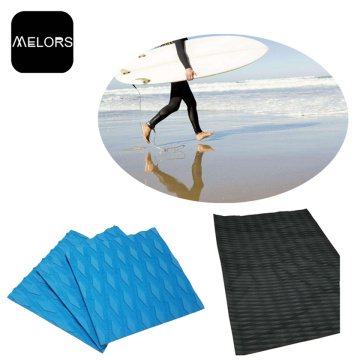 Stand Up Paddleboard SUP antideslizante EVA Deck Pad