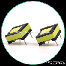 Wide Operating Frequency EPC13-2 Transformer For DC - DC Converter