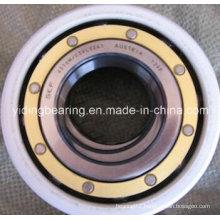 SKF 6316m C3 Brass Cage Bearing 80X170X39 mm