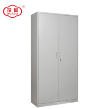 Factory selling KD steel storage office filing cabinet