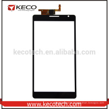 Touch Panel Digitizer Screen For Huawei mate 1