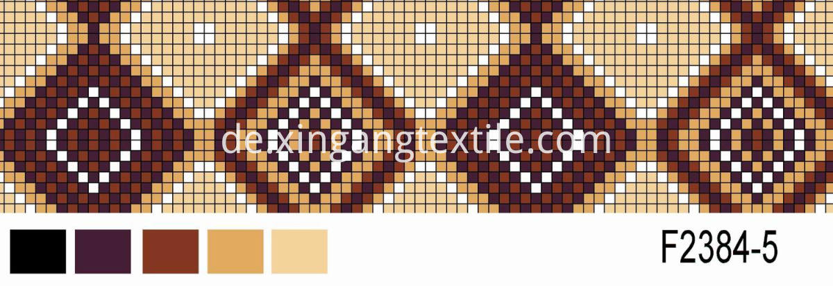 XINGANG BEDDING FABRIC WWW.XINGANGTEX (10)