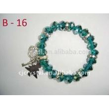 Fashion Jewelry Crystal Bracelet