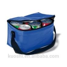 high quality disposable mini food cooler bag