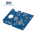 Multilayer Fr-4 Blind Buried Hole Immersion Gold HDI PCB
