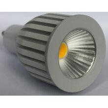 5w cob led gu10 spot ampoule