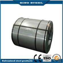 24 gauge verzinkte Stahl-Coils