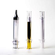 Garrafa sem ar de seringa de 10 ml (EF-A03010)