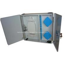 24 cores  FTTH Terminal Distribution Box