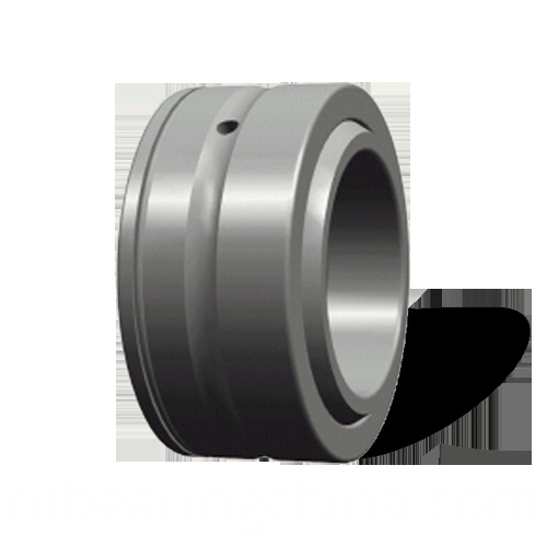Radial Spherical Plain Bearings GE-XS/K series