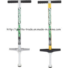 Adult Pogo Stick with Alum Material (YV-ST03)