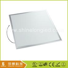 tuv ul listó la luz del panel plano llevada 2x2 para el uso casero