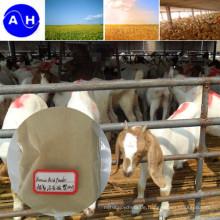 Pflanzliches Aminosäurepulver für Tierfutter