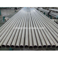 High Quality astm a335 alloy pipe- Low temperature Alloy steel pipe