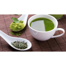 Tea Polyphenol 98% Green Tea Extract