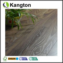 Unilin Click Laminate Wood Flooring Hs Code (laminate wood flooring)