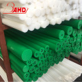 DIA15mm bis 200mm HDPE PE Polyethylen Extrusionsstab