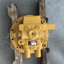 Hyundai R250NLC-3 Swing Motor SG12E-120 0004021 MFC160-013 Dispositif d'oscillation