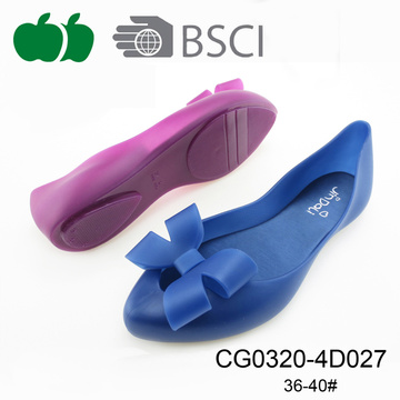 High Quality Ladies Fashion New Style Casual Shoes