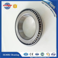 Rolling Mill Machine Bearing (32314) Semri Brand Roller Bearing