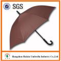 Golf promocionais atacado mais barata guarda-chuva com logotipo personalizado