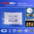 Hochwertige Lebensmittelqualität Natrium Säure Pyrophosphat E450I Sapp