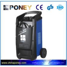 Автомобильное зарядное устройство Boost and Start CD-600