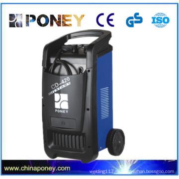 Автомобильное зарядное устройство Boost and Start CD-320