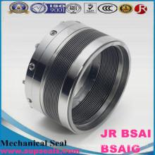 Картридж Механическое Уплотнение Сильфонного Уплотнения Компонента Bsai Bsaig