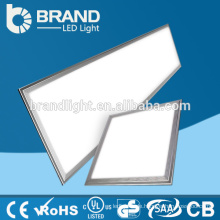 Direktvertrieb Panel Licht geführt, LED-Deckenplatte Licht, Oberfläche montiert LED-Panel Licht