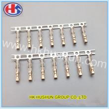 Anschlussklemme, Leiterplatte Typ (HS-DZ-0071)