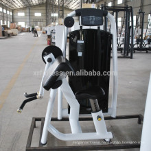 XR8829 Biceps Curl Machine