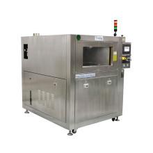 Limpiador de paletas DIP / SMT Limpiador SMT