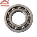 Batch of High Quality Deep Groove Ball Bearings (6210)